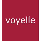 Voyelle